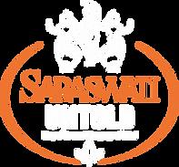 Saraswati Untold Logo.png