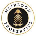Medium Logo (1).jpg