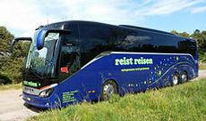 Jetzt weiter zu Reist-Reisen, Ihr persönlicher Partner für Reisen in ganz Europa