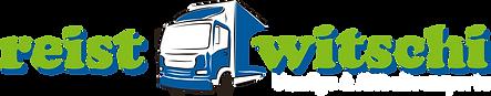Reist-Witschi Umzüge und Möbeltransport