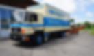 Umzugswagen/Zügelwagen/Aufzug/Möbelaufzug/Fahrzeuge