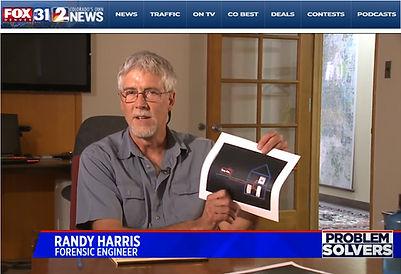 Expert_Video_Harris.jpg