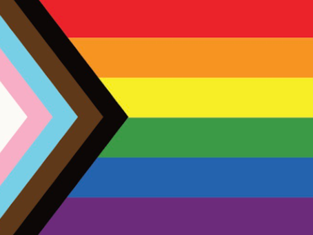 A Love Letter to My Trans and Queer Black People
