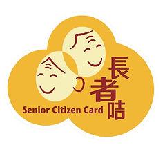 Senior card.jpg