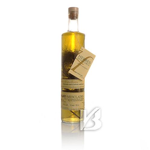 Hierbas, 700 ml
