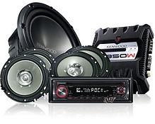 car-stereo-system-500x500.jpg