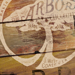NEW ARRIVAL: ARBOR SNOWBOARDS