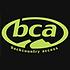 BCA, back country access, beacon, avalanche, transceiver, ski, snowboard, edmonton, shop