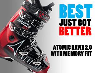 ATOMIC HAWX 2.0