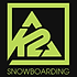 K2, Snowboard, Snowboarding, Boots, Bindings, Edmonton, Shop