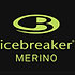Icebreaker, Ski, Snowboard, Winter, Merino, Wool, Clothing, Edmonton