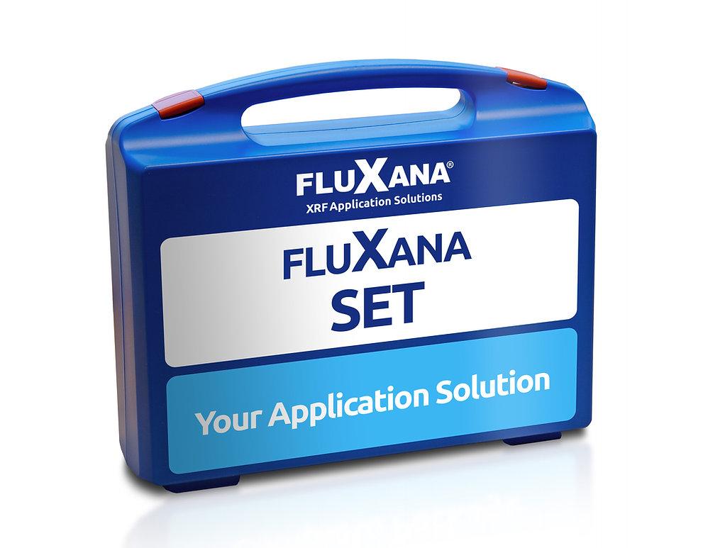FLUXANA Set.jpg