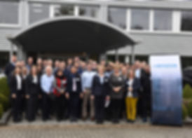 Herzog Conferencia 2018_edited.jpg