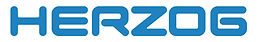 Herzog_Yourpartnerfor_rgb_blau sw (logo)