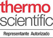 Logo Thermo AuthRep-Spanish-SNGL-TS-CLR.