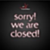 insta closed.png