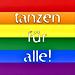 tanzen_für_alle.png