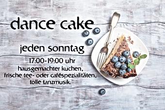 dance cake.png