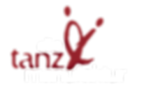 Logovektorweiss.png