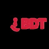 BDT2021.png