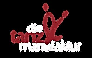 Logovektor rot.png