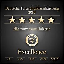 5-sterne-dtk-2019-dietanzmanufaktur.jpg