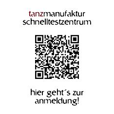 test homepage.png