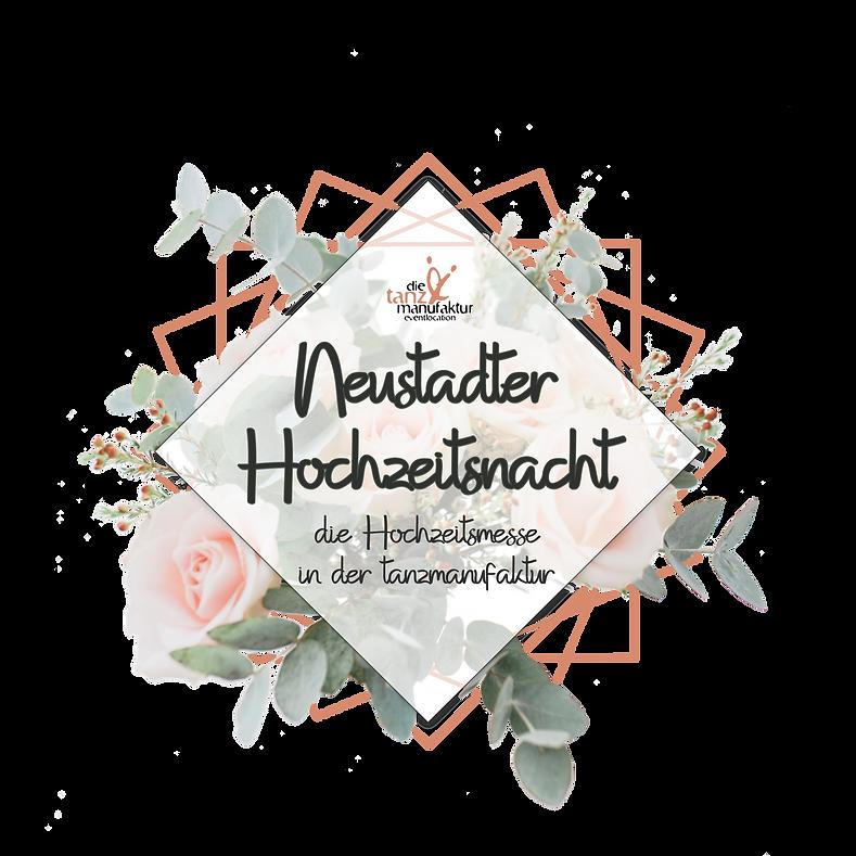 logo hochzeitsnacht.png