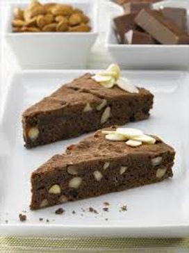 brownie sin azucar.jpg