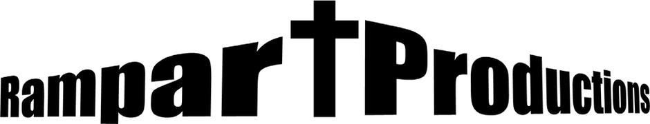 RP_Words_Logo_Web.png