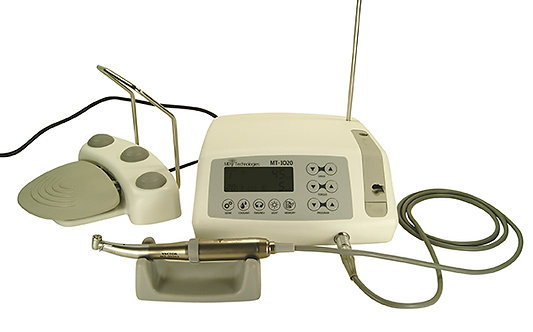 MD Technologies Implant/ Surgery Kit