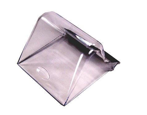 Amalgamator Plastic Door Cover