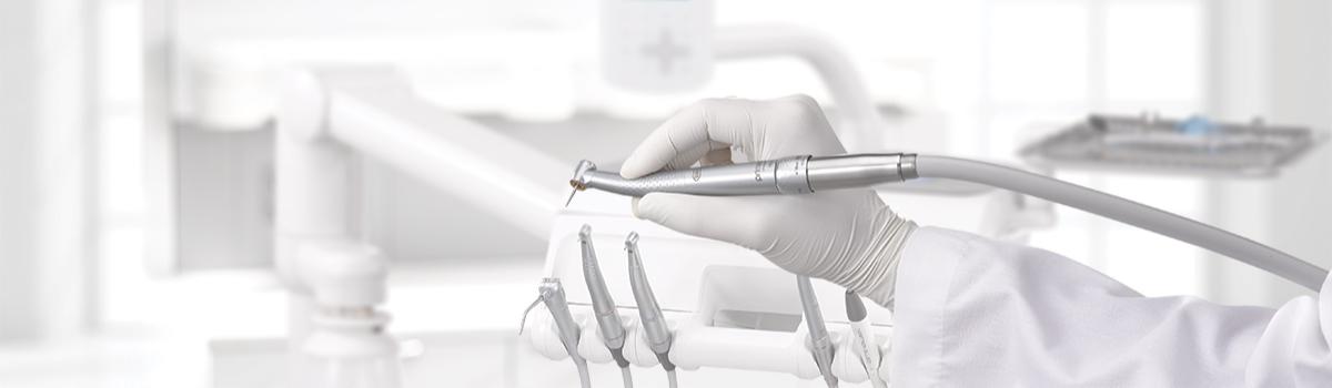 Advanced-Air-Dental-Handpiece-Dentist_ed