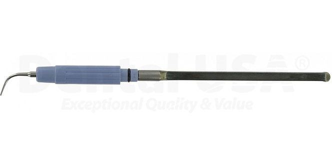 CAVITRON DF100/25K/ 30K THIN (UNIT POWER SETTING : LOW-MED)