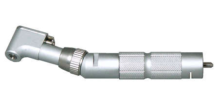ND U-TYPE CONTRA ANGLE / DU-30BL