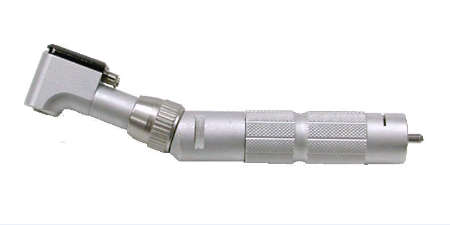 ND U-TYPE CONTRA ANGLE / DU-30TL for ENDO