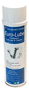 TDC - Euro Lube Handpiece Lubricant