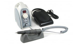 VECTOR Electric Lab Handpiece Set