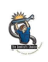 The Dentists Choice Hi-Res 4C Logo.jpg
