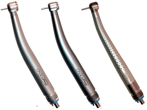 ChoicePro Highspeed Handpieces