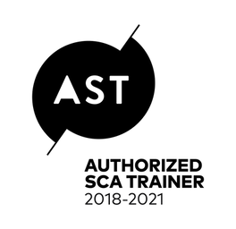 AST Logo 2018-2021 - black_PNG.png
