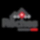 Les_Roches_Marbella_Logo.png