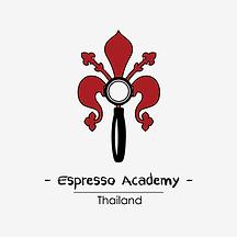 espresso academy thailand square logo.pn