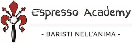 espresso-academy_logo-retina_ita-1.jpg