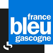 logo_francebleu_gascogne.jpg