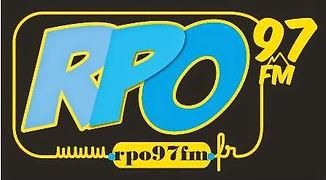 R-P-O-radio-Pau-d-Ousse-Karine-Fleury-Sa