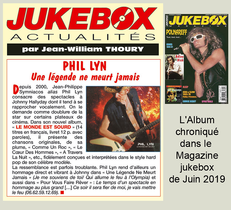 Phil Lyn Monde sourd Jukebox.jpg