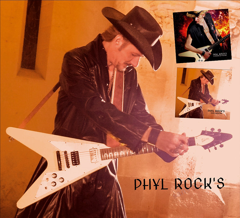 PROMO PHYL ROCK'S.jpg