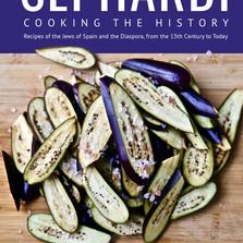 Sephardi: Cooking the History