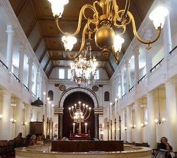 Bayonne_synagogue_int%C3%83%C2%A9rieur_-